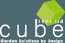 Cube 1994 Logo